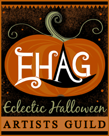 http://ehagemporium.blogspot.com/